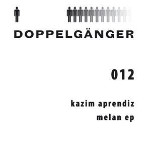 Melan EP
