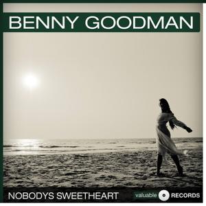Nobodys Sweetheart