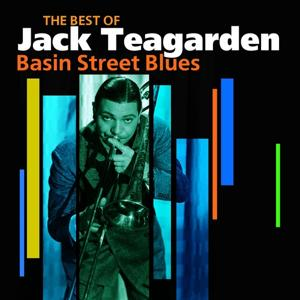 Basin Street Blues (The Very Best Of)