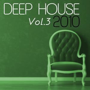 Deep House 2010, Vol. 3