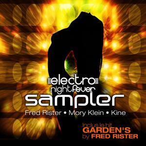 Electro Night Fever - Sampler