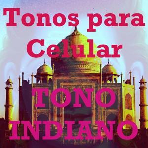 Tono Indiano