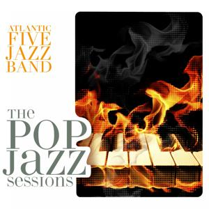 The Pop Jazz Sessions