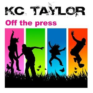 Of the press