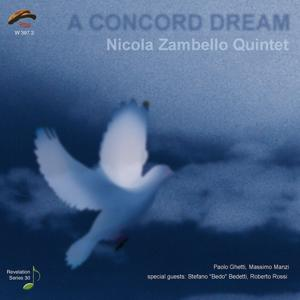 A Concord Dream