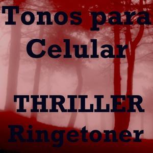 Thriller ringetoner