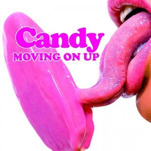 Movin On Up (Original Mix Edit)