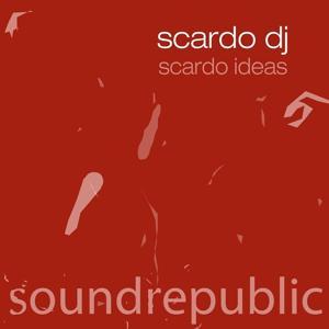 Scardo Ideas
