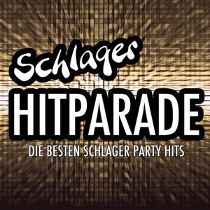 Schlager Hitparade, Vol. 1