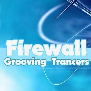 Grooving Trancers