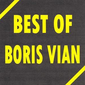 Best of Boris Vian