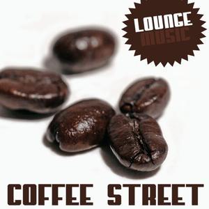 Coffee Street Lounge Music