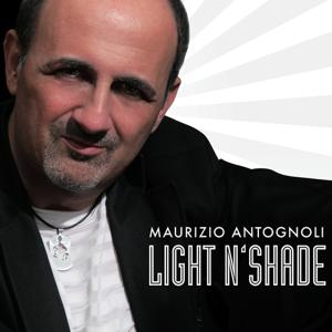 Light N'Shade