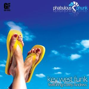 Key West Funk EP