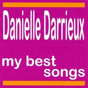 My Best Songs - Danielle Darrieux