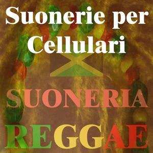 Suoneria Reggae