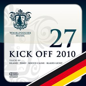 Kick Off 2010