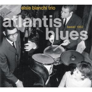 Atlantis Blues