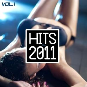Hits for 2011