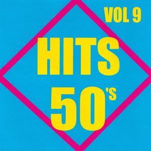 Hits 50 vol 9