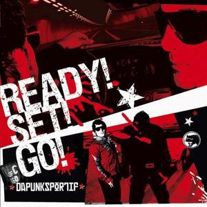 Ready!Set!Go!