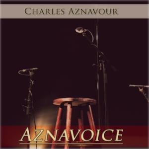 Aznavoice