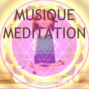 Musique Meditation