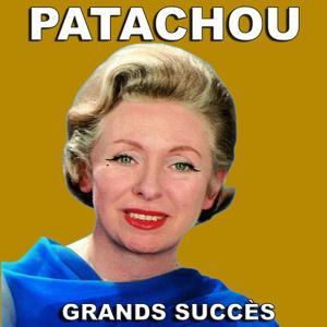 Grands succès