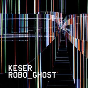 Robo_Ghost