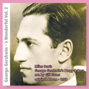 George Gershwin's Porgy & Bess