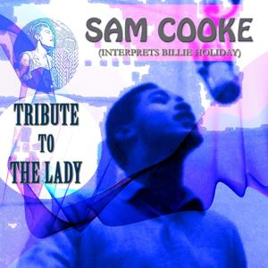 Tribute to the Lady (Interprets Billie Holiday)