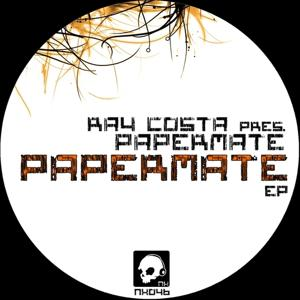 Papermate Ep