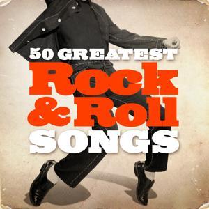 50 Greatest Rock & Roll Songs