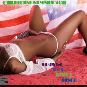 Chillhouse Summer 2011