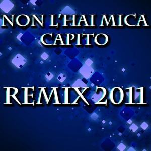 Non l'hai mica capito (Remix 2011)
