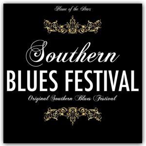 Original Southern Blues Festival