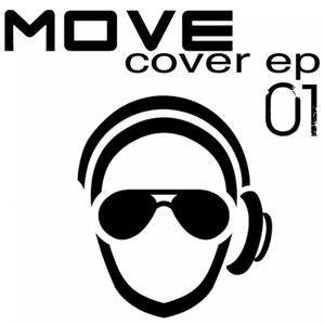 Move Cover - EP, Vol. 1