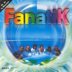 Fanatik (Ile de La Réunion)