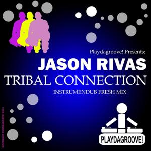 Tribal Connection
