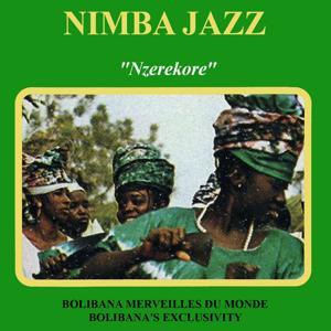 Nzerekore (Bolibana's Exclusivity)