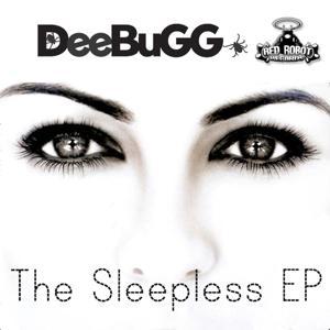 Sleepless EP