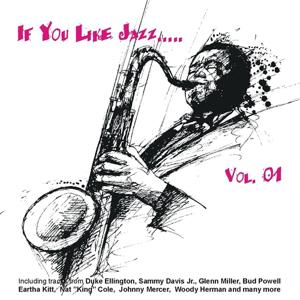 If You Like Jazz...Vol. 01