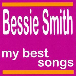 Bessie Smith : My Best Songs