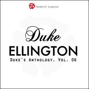 Duke´s Anthology, Vol.6 (Rare Recordings)