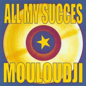 All My Succes - Mouloudji