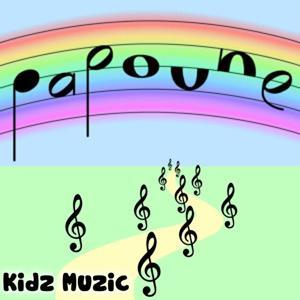 Kidz Muzic
