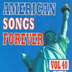 American Songs Forever, Vol. 40