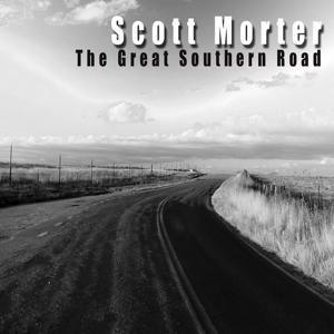 The Great Southern Road