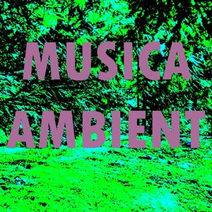 Musica Ambient