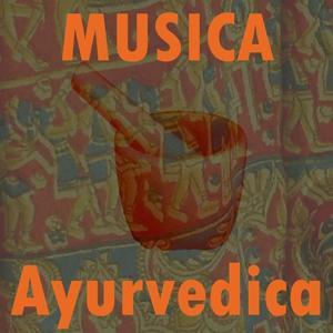 Musica ayurvedica